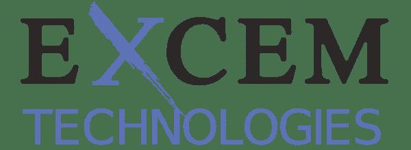 Excem Technologies logo