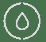 Oil & energy icon